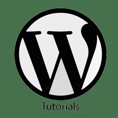 WordPress Admin Zugang  Passwort vergessen