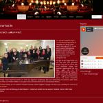 littlelight-leipzig.de | Gospelgruppe aus Leipzg