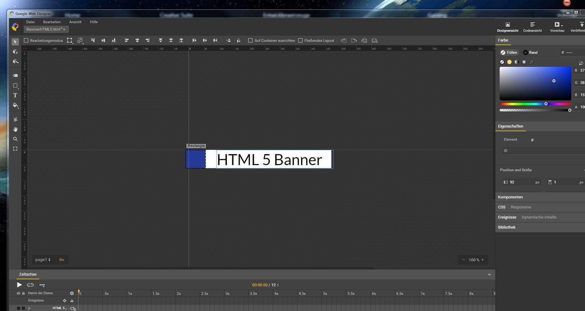banner mit text (Kopie)