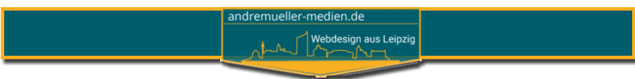 andremueller-medien.de