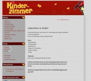 screenkinderzimmer