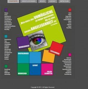 Werbedruckbox.de