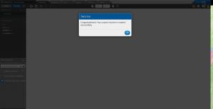So wird aus Ihrer WordPress Seite eine  Android App !