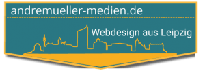 cropped-andremueller-medienlogo20152-300x104.png