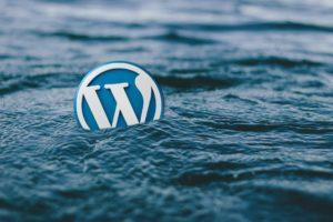 WordPress 5.4 ist  da was ist neu ?