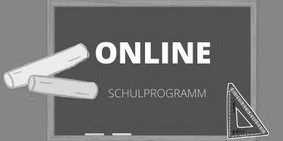 Webdesign aus Sachsen
