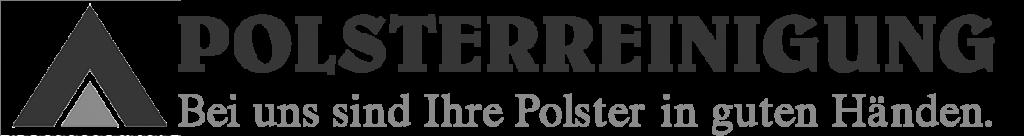Polsterreinigung Leipzig