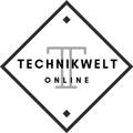 Technik Welt  Online