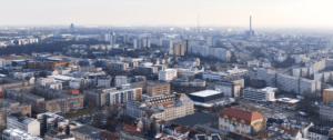 Webdesign aus Leipzig