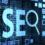 Wie wichtig ist  Suchmaschinen Optimierung für Ihre Website ?